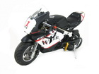 Minibike PS912